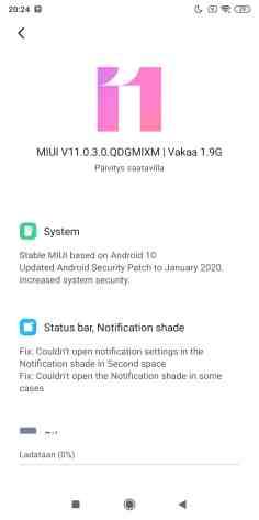 Screenshot_2020-01-31-20-24-42-168_com.android.updater