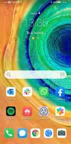 Screenshot_20200206_133643_com.huawei.android.launcher