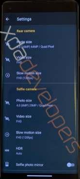 Motorola-Edge-Camera-Settings-1241033638