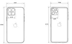 Apple-iPhone-12-Pro-Max-12