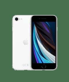 iphone-se-white-select-2020_GEO_EMEA