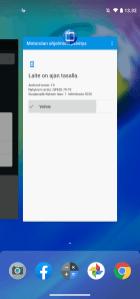 Screenshot_20200602-133215