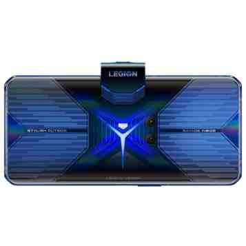 Lenovo-Legion-Phone-Duel_Blue_Back_PopUpCamera-1