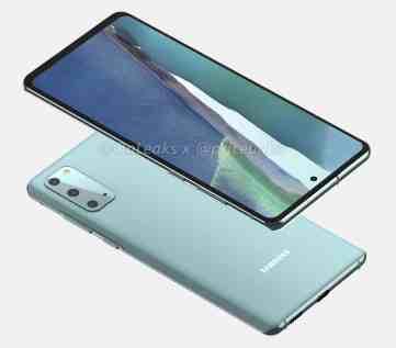 Samsung-Galaxy-S20-FE_2