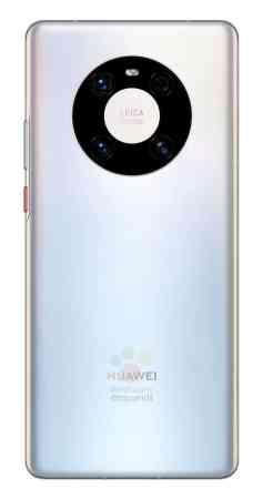 Huawei-Mate-40-Pro-1602925269-0-0