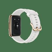 huawei-watch-fit-elegant-white-1