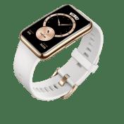 huawei-watch-fit-elegant-white-3