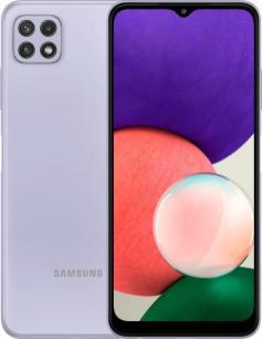 Galaxy+A22+5G+Violetti
