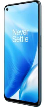 oneplus-nord-n200-5g-4