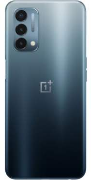 oneplus-nord-n200-5g-5