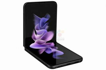 Samsung-Galaxy-Z-Flip-3-1627318229-0-0