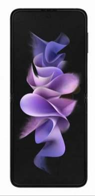Samsung-Galaxy-Z-Flip-3-1627318264-0-0
