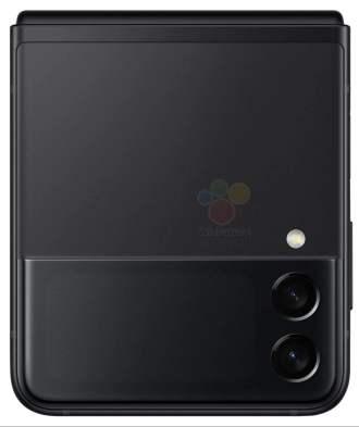 Samsung-Galaxy-Z-Flip-3-1627318291-0-0