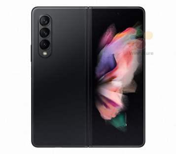 Samsung-Galaxy-Z-Fold-3-1627476405-0-0