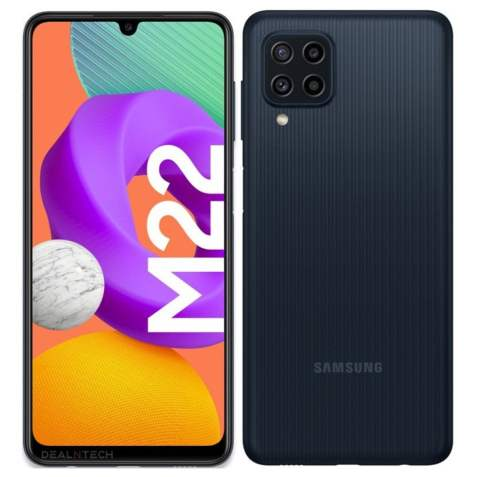 galaxy-m22-render-black
