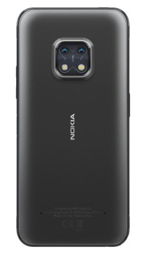 nokia-xr20-black-1