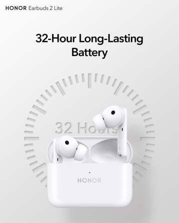 Battery-1080x1350 (1)