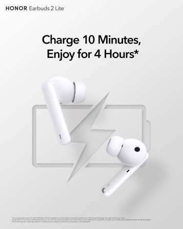 Power-1080x1350