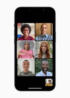 Apple_iphone13_facetime_09142021_carousel.jpg.large