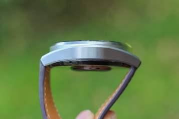 Huawei-watch-3-series (27)