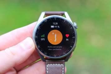 Huawei-watch-3-series (32)