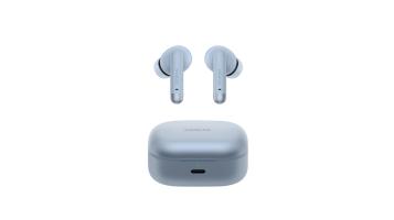 Nokia Essential True Wireless Earphones E3511_thumbnail-02-01_1
