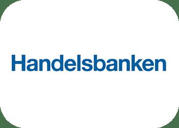 Linkki Handelsbanken-pankkiin