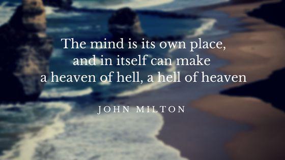 John-Milton-quote