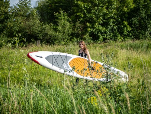 YOLO-SUP-TR-Touringboard-Paddleboard
