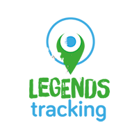 ledgend_tracking-website-logo