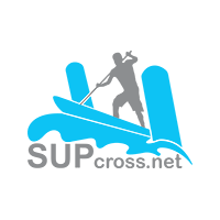 sup_cross-website-logo