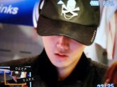130209 Yesung 1