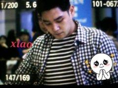 130311 Incheon SJ 6