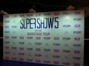 130323 SS5 Backstage 2