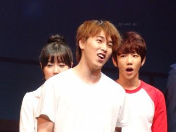 130605 Sungmin 5