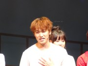 130605 Sungmin 8
