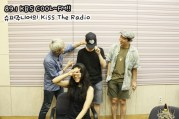130801_OfficialSukira2