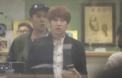 131022-by晓希_fighteuk19