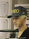 130101 Yesung 2
