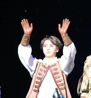 140318 Sungmin 4
