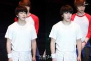 140116 Sungmin