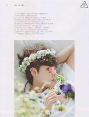 150305-theMagazine-March-6