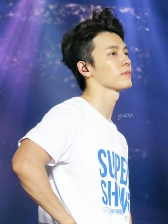 150711 ss6 seoul encore with eunhyuk and donghae34