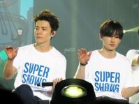 150711 ss6 seoul encore with eunhyuk and donghae6
