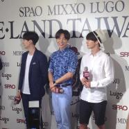 150814 spao event in taiwan6