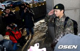 161230-sungmins-discharge26
