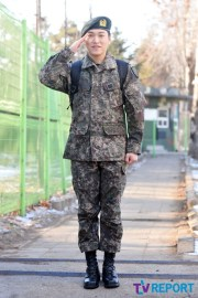 161230-sungmins-discharge58