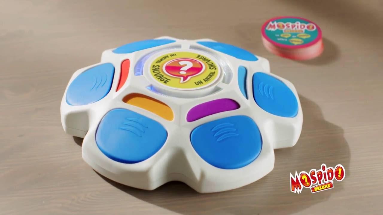 #Concours : Mospido, le jeu du baccalauréat revisité par Megableu