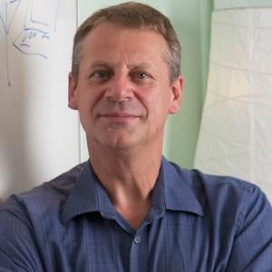 Ing. Bernhard Supanz