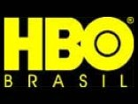 Assistir HBO Brasil Ao Vivo Online TV grátis ver HBO BR